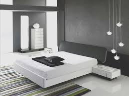 bedroom creative modern wallpaper bedroom designs cool home