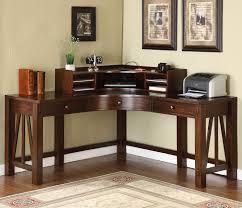best corner desk home office home office corner desk home office design for small