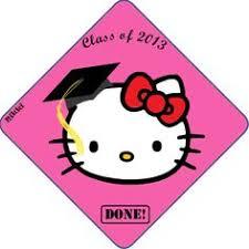 hello graduation hello graduation clipart 29