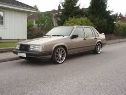 volvo truck dealer miami selling cars volvo 940 in miami find cars in your city