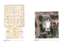 floor plan sites pool bathhouse floor u0026 site plan image storage city of salem