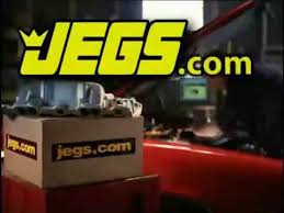 Jegs Auto Parts Jegs Best Selection High Performance Commercials Vintage 2009 Jegs