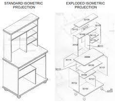 isometric drawing isometric drawing ideas pinterest