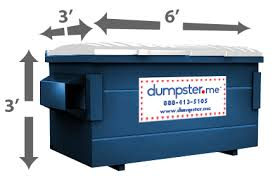 Seeking Dumpster County Carolina Dumpster Me Gift Cards And Coupons