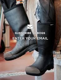womens work boots nz s work boots bogs