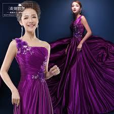 purple bridesmaid dresses 50 2017 cheap purple violet banquet fashion formal dress bridesmaid