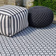 Large Outdoor Rug Style Of Outdoor Rugs For Patios Home Decorations Insight