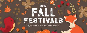 special events u0026 festivals montgomery parks