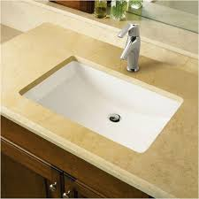 Modern Bathroom Sinks Top Mount Bathroom Sink Bathroom Valve Square Ceramic Bathroom Fixtures
