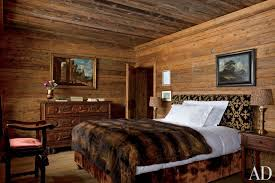 rustic bedroom decorating ideas rustic bedroom this bedroom is swoon worthy on so many levels my