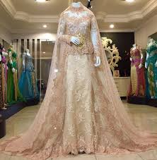 wedding dress kebaya wedding dress kebaya a line orange jaya kebaya sale kebaya