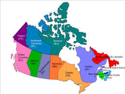 canadian map and capitals smart exchange usa canada s provinces capitals resources