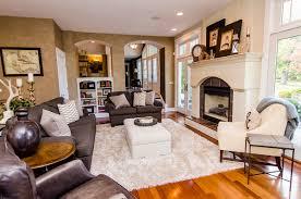 perkins house herman u0027s furniture