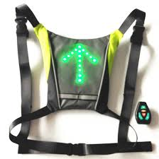 Clever Gadgets by 20 Clever Gadgets To Stay Visible In The Dark