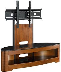 Sears Furniture Kitchener Furniture Tv Stand Mission Style Corner Painting Tv Stand Black