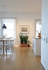 Laminate Floor On Ceiling Expert Advice 5 Things To Know About Recessed Lighting From