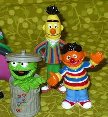 sesame pvc figures sesame place muppet wiki fandom