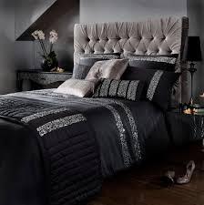 Gingham Duvet Covers Gingham Duvet Cover King Size Home Design Ideas