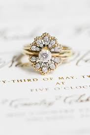 gold vintage engagement rings 916 best vintage engagement rings bands 3 images on