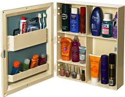 nilkamal kitchen cabinets plastic bathroom cabinets with mirror nilkamal gem mirror cabinet