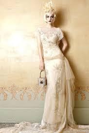 cheap wedding dresses uk only vintage wedding dresses cheap ostinter info