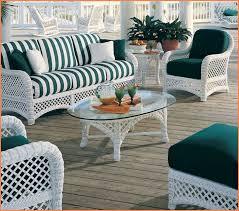 Indoor And Outdoor Furniture by Unusual Design Indoor Outdoor Furniture Unique Ideas Patio And