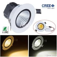 cheap led selling 9w cob led light modern ceiling lights warm