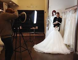 bridal consultants about bridal consultants selling in bridal