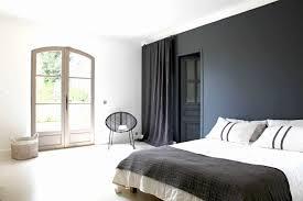 couleur pour une chambre adulte dco peinture chambre adulte awesome couleur pour chambre de fille s