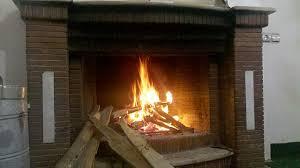 fireplace impressive home interior decoration ideas using