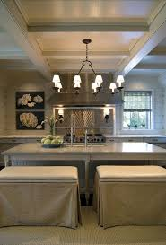 kitchen furniture adelaide adelaide villa kitchen design cupboard finishes