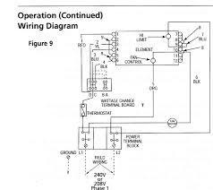 dayton thermostat wiring diagram dayton free wiring diagrams