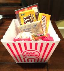 Same Day Delivery Gifts Popcorn Gift Baskets Ideas Amazon Same Day Delivery 7649 Interior