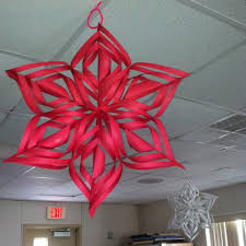 166 best cubicle office decorating contest images on