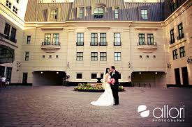 wedding venues chicago chicago wedding reception venue chicago wedding photographer