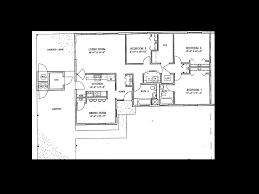 3 bed 2 bath apartment in honolulu hi hickam communities