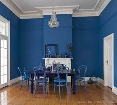 Wall Paint Colours 14 Best Paint Colours Images On Pinterest Paint Colours Blue