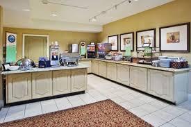 Comfort Inn And Suites Atlanta Airport Atlanta Airport Hotels Country Inn U0026 Suites