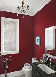 Favorite Bathroom Paint Colors - the 25 best best bathroom paint colors ideas on pinterest best