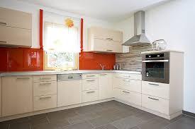 küche einbauen küche hartl haus