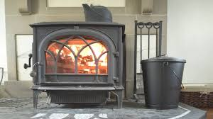 16 minutes relaxing wood stove fire jotul oslo f500 youtube