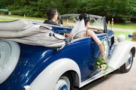 voiture location mariage voiture mariage location d une voiture mariage en belgique