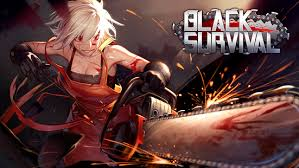pubg 2d black survival android apps on google play