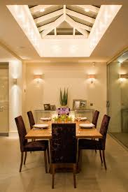 dining room wall unit ceiling lights and wall units living dining room d house plus 2017