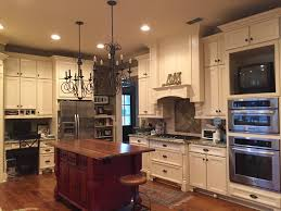 traditional kitchen design ideas u0026 pictures zillow digs zillow