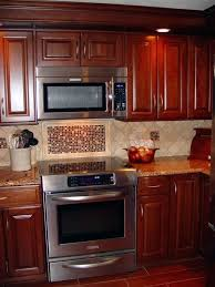 microwave with exhaust fan microwave vent hood combo microwave range hood whirlpool microwave