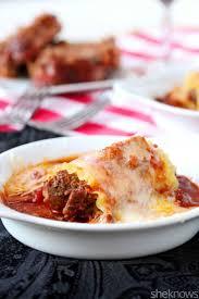 best 25 leftover meatloaf ideas on pinterest meatloaf recipe