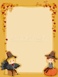 thanksgiving background vector illustration lenm 1419727