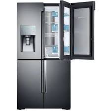 refrigerators home depot black friday kitchen stylish home depot black friday savings 2015 early