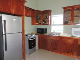 beautiful 3 bedroom 2 bathroom house buy belize real estate